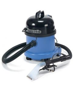 numatic-ct370-carpet-cleaner-1