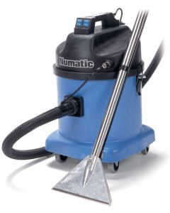 numatic-ctd5702-carpet-cleaner-1