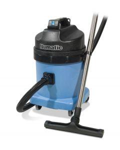 numatic-cvd570-vacuum-cleaner-1