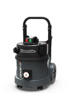 numatic-tem390a-vacuum-cleaner-1
