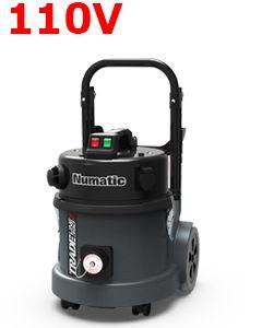 numatic-tem390a-vacuum-cleaner-110V-1