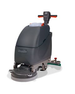Numatic TwinTec TGB4045 Battery Scrubber Dryer