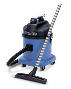 numatic-wvd5702-vacuum-cleaner-1