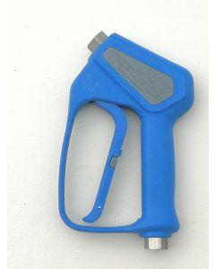Suttner ST-2700 Stainless Steel Pressure Washer Trigger Gun