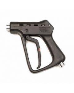 Suttner ST-2000 Pressure Washer Trigger Gun With Swivel