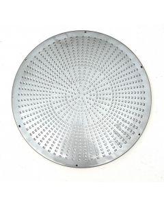 val6-heater-radiation-disc