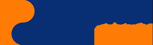 Cleantec Equipment Ltd