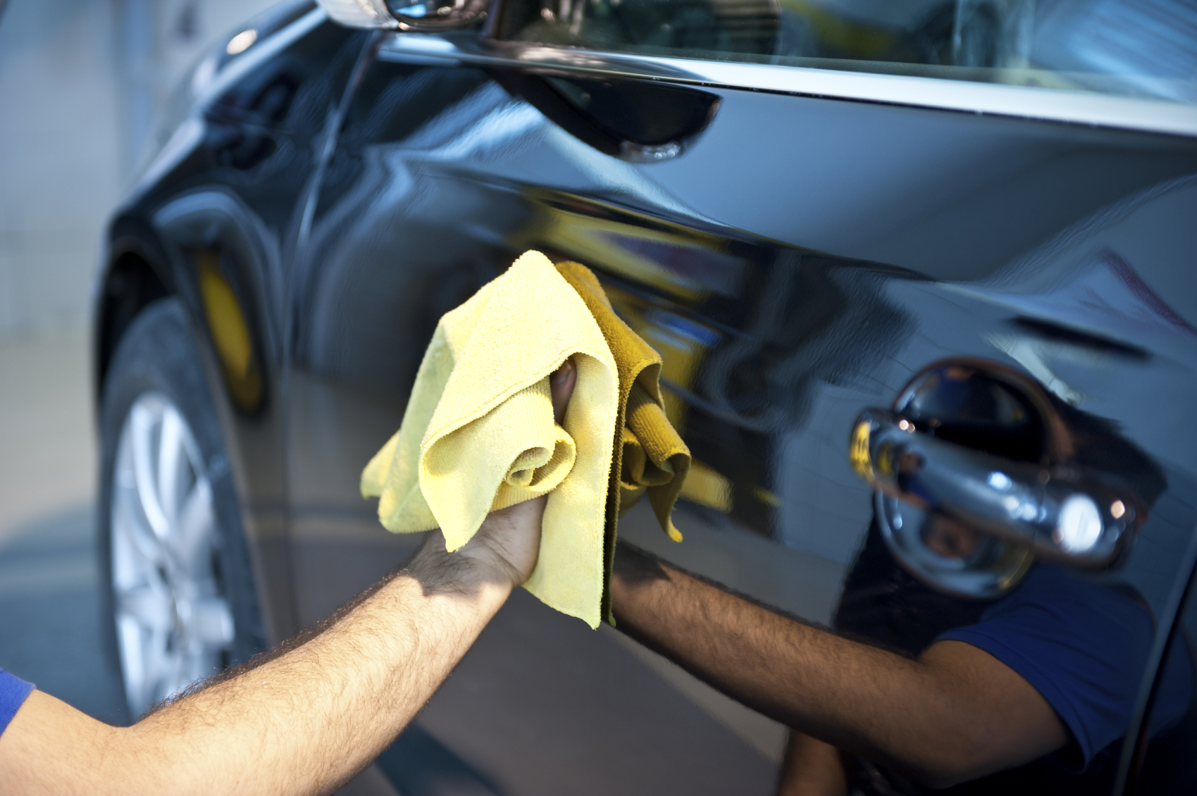 mobile-valeting-cleaning